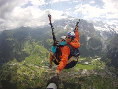 offrir-vol-parapente-suisse
