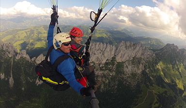 vol-parapente-biplace