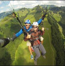 (c) Paragliding-gruyere.ch